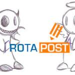 Что ждать от Rotapost
