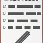 Заметки по написанию или заказу статей